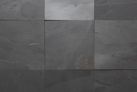 Calgary Stone and Tile Products, Installation|Repair