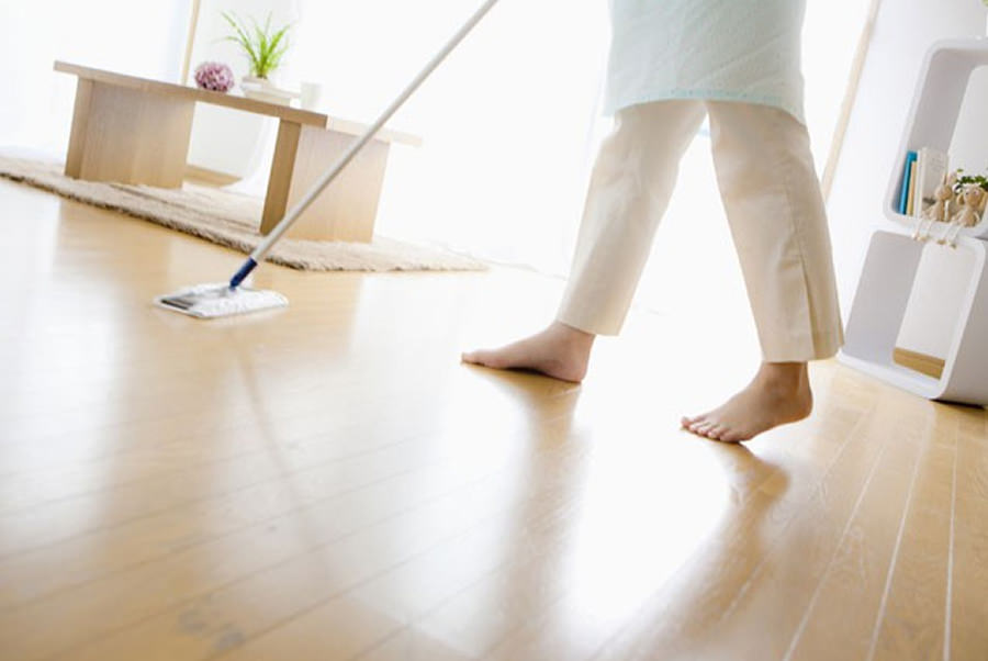 Limpieza de energ as total lavando los suelos mhoni vidente horoscopos y predicciones - Limpieza de malas energias ...