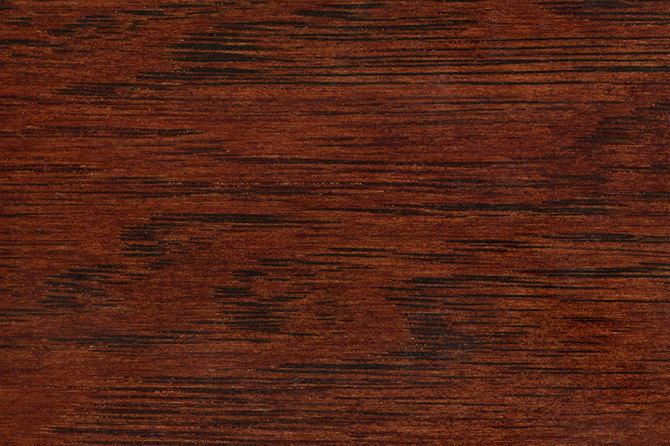 Tuscany Hickory Wood Grain Texture
